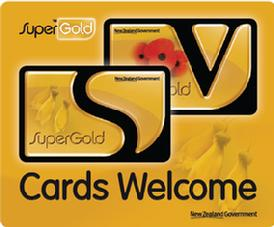 274_new-zealand-super-gold-card