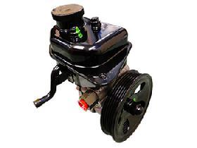 Subaru Legacy Steering Pump