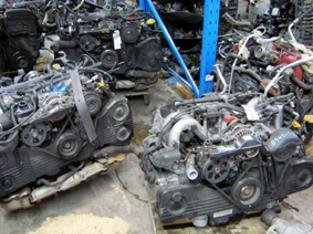Subaru Engines For Sale >> Subaru Engines Used And Recycled Subaru Engine Supplier Auckland Nz