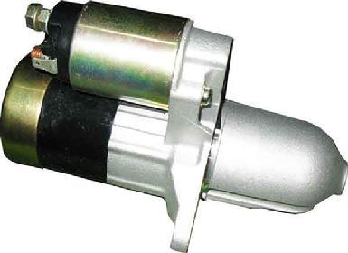 Sample Subaru Starter Motor