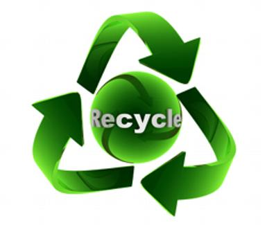 385_recycle_logo_arrows