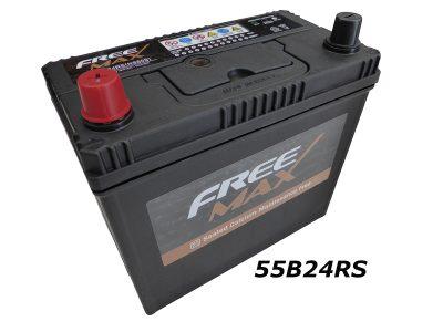 subaru car battery