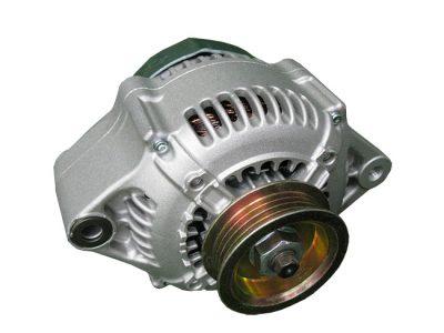 Subaru_alternator