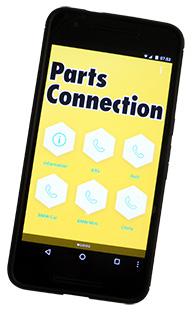 parts_con_app